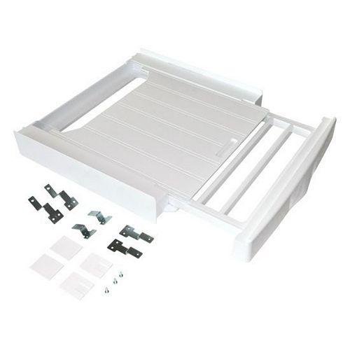 Stack Kit-24 Inch Import Dryer