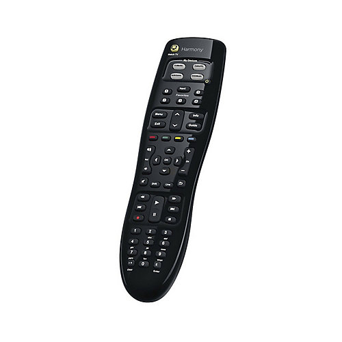 Télécommande HARMONY 350