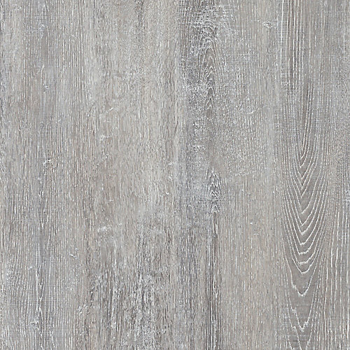 Canadian Hewn Oak 6-inch x 36-inch Luxury Vinyl Plank Flooring (24 sq. ft. / case)