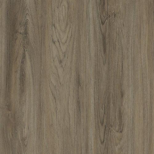 Cayman Ash 6-inch x 36-inch Luxury Vinyl Plank Flooring (24 sq. ft. / Case)