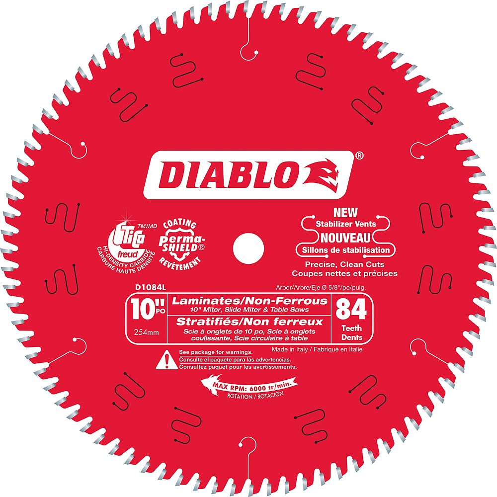 Table Saw Blade For Laminate, What Is The Best Saw Blade To Use For Laminate Flooring