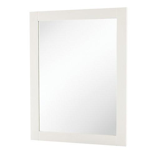 24 inch W Casotto Mirror