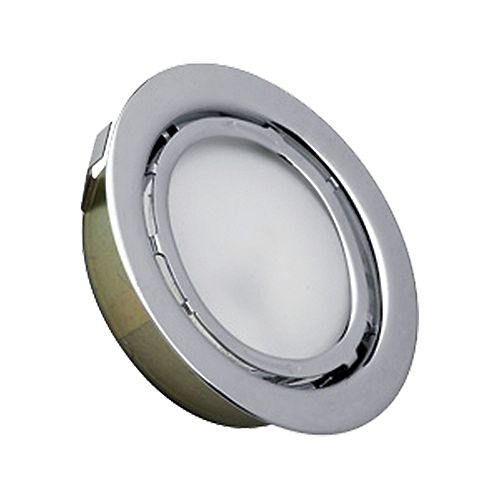MiniPot Premium 1 Lamp Xenon Cabinet