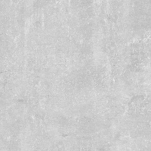 Enigma Carreau, 13 po x 13 po, boîte couvrant 15,28 pi2, porcelaine, gris urbain