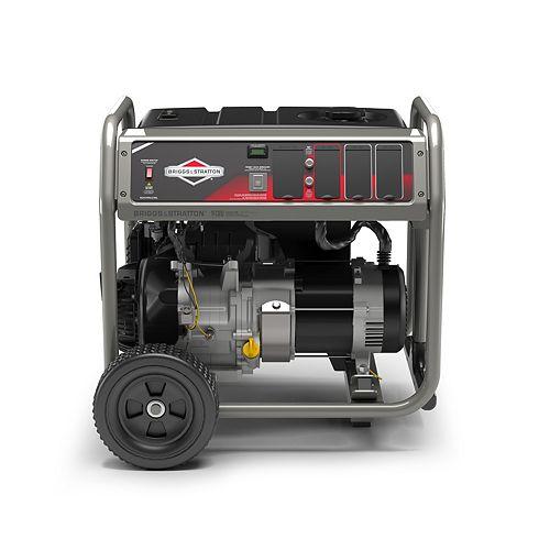 5750 Watt Generator