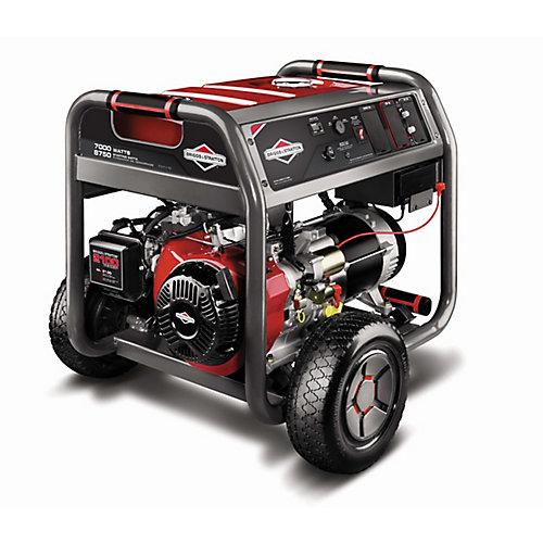 7000W Generator