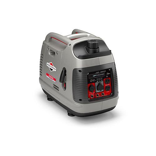 2200W Inverter Generator