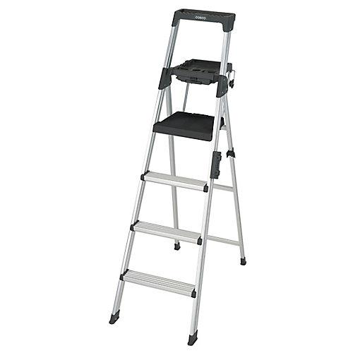 6 Feet Premium Ladder