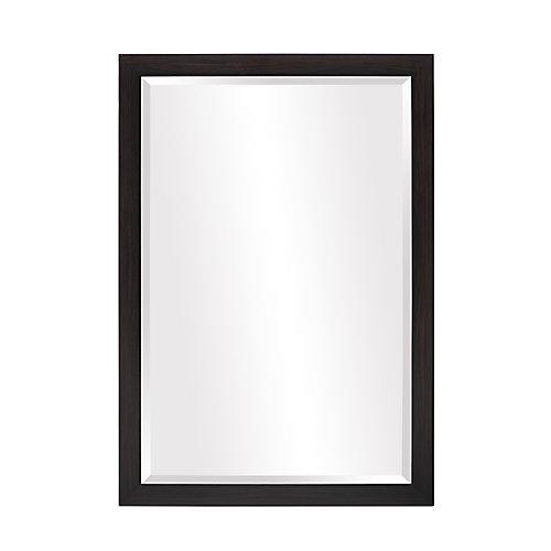 Miroir Espresso Builders