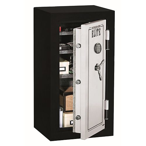 Coffre-fort professionnel Elite de 101,6 cm (40 po) par