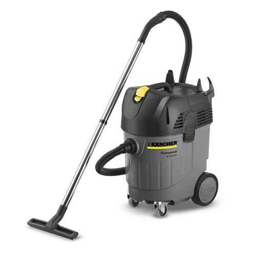 NT 45/1 Tact Professional Wet/Dry Vac