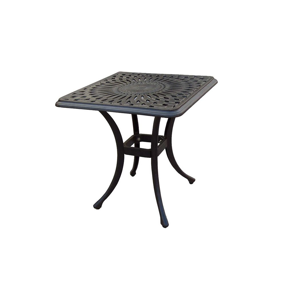 ONSIGHT Ophelia Table d'appoint 21""