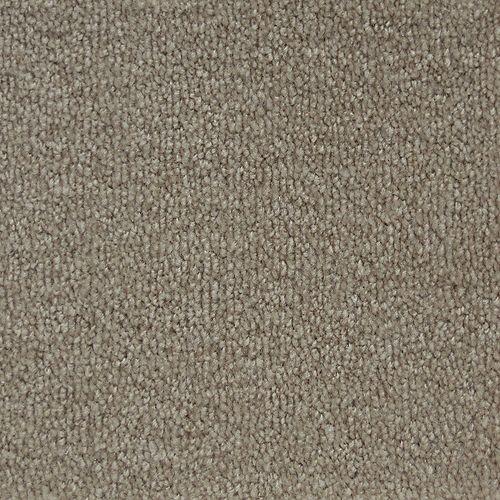 Beaulieu Canada Bellwood QS - Beige Clay - Carpet per Sq. Feet