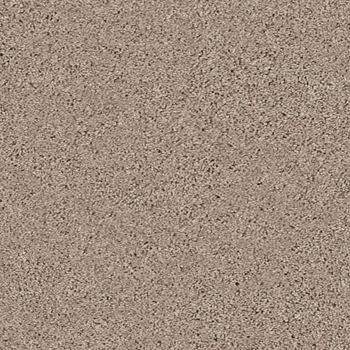 Beaulieu Canada Corriedale QS - Sand Martin - Carpet per Sq. Feet