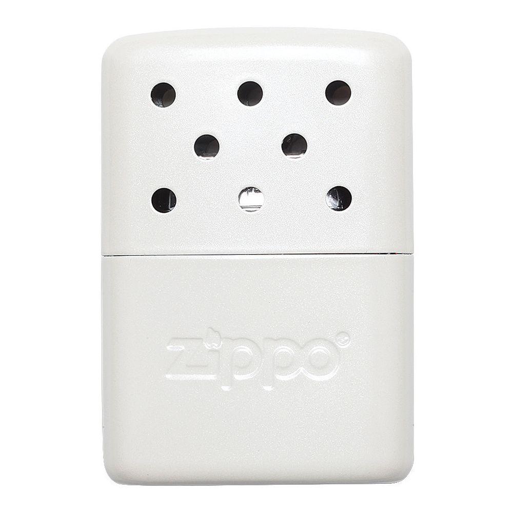Zippo Pearl 6 Hour Hand Warmer