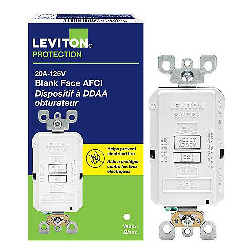 Dispositif à DDAA obturateur
