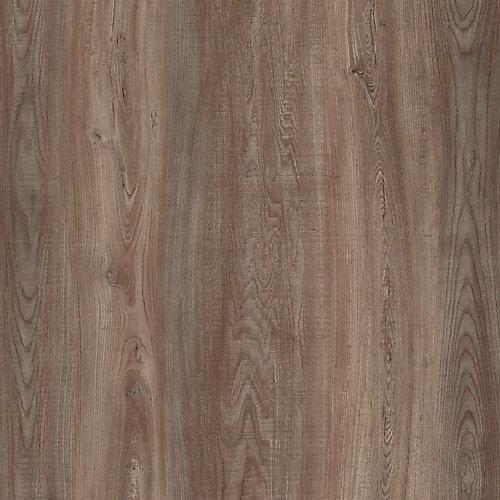 7.5 inch x 47.6 inch Valley Wood Luxury Vinyl Plank Flooring (Sample)
