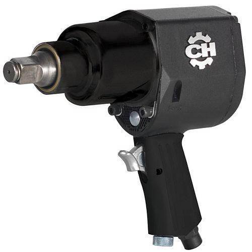 3/4 Inch Impact Wrench Pin Clutch (CL158600AV)