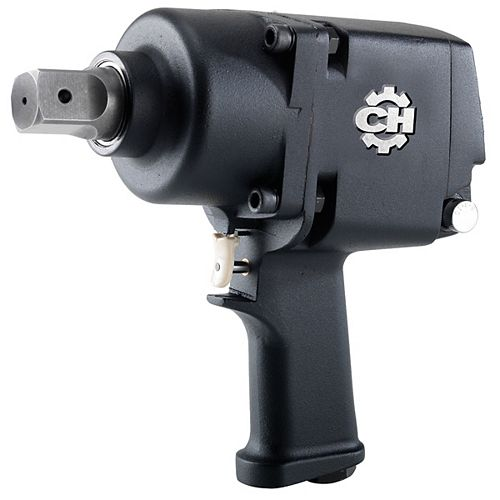 1 Inch Pistol Impact Wrench (CL255900AV)