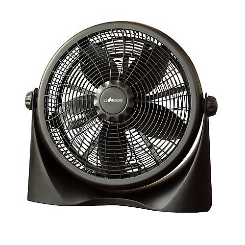 16 Inch High Velocity Air Circulator (CT4005G)