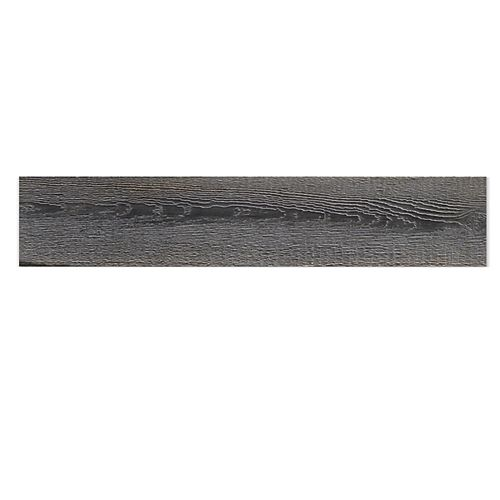 Faux Barn Wood Planking Rustik colour