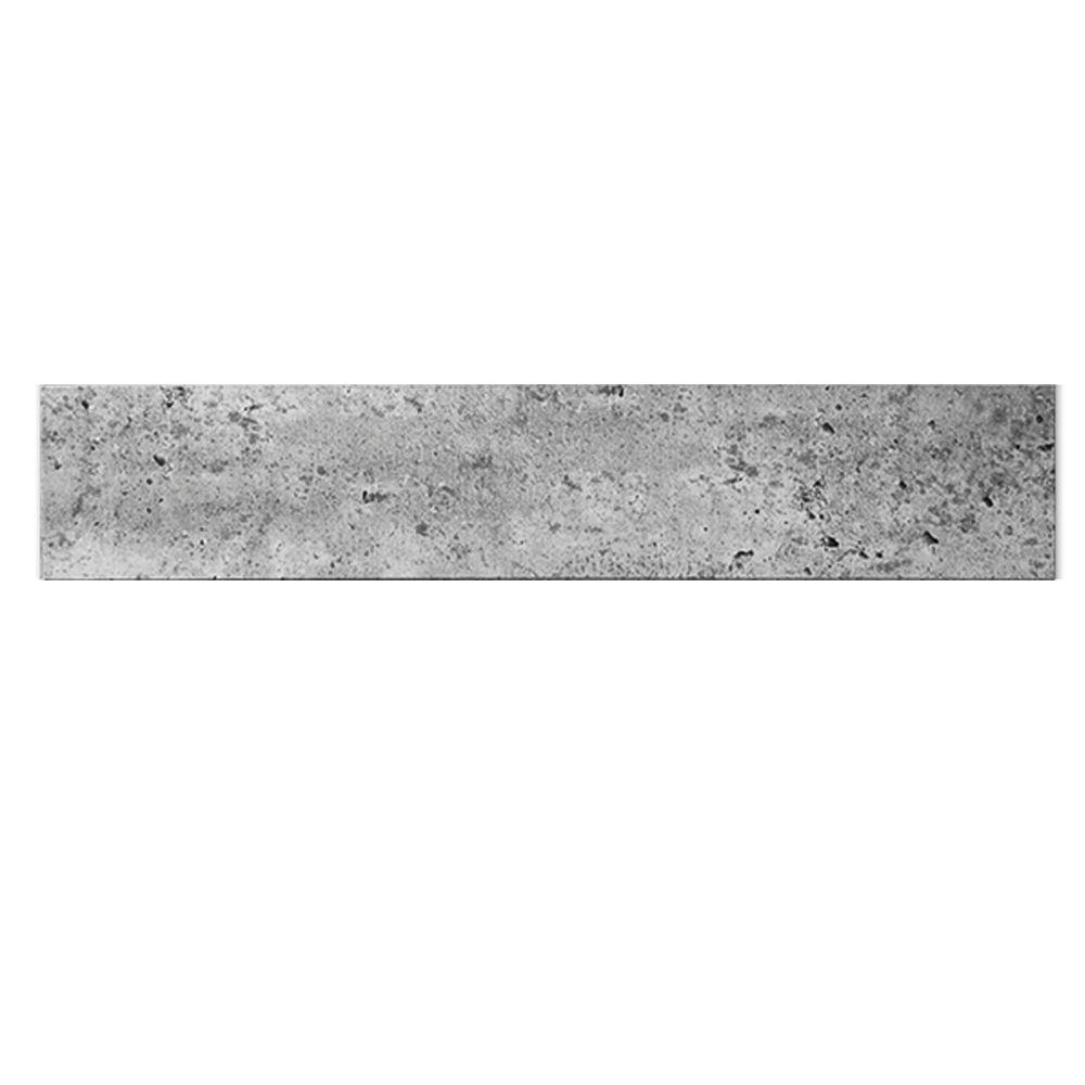 MURdesign Duo Concrete