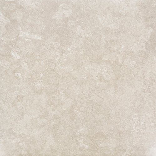 Sonoma Beige 12-inch x 12-inch Ceramic Floor and Wall Tile (1.00 sq. ft. / piece)