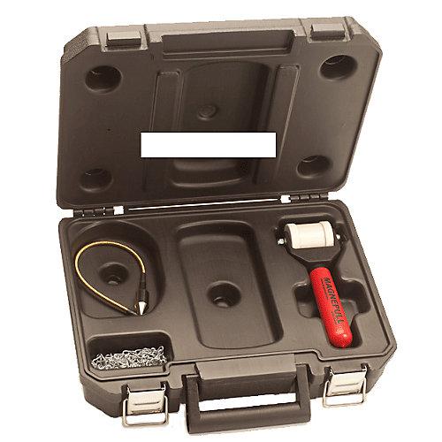 Kit de traction de fil in-magne magnétique Magnepull