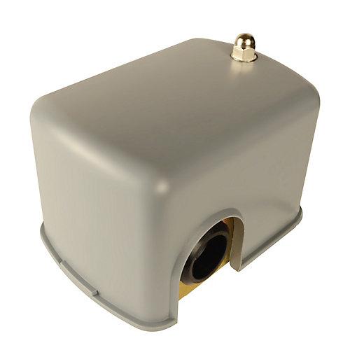 30-50 Pressure Switch