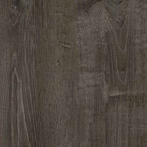 Lifeproof 8.7-inch D x 47.6-inch W Choice Oak Luxury Vinyl Plank Flooring (Sample)