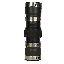 1-1/2 inch Universal Check Valve