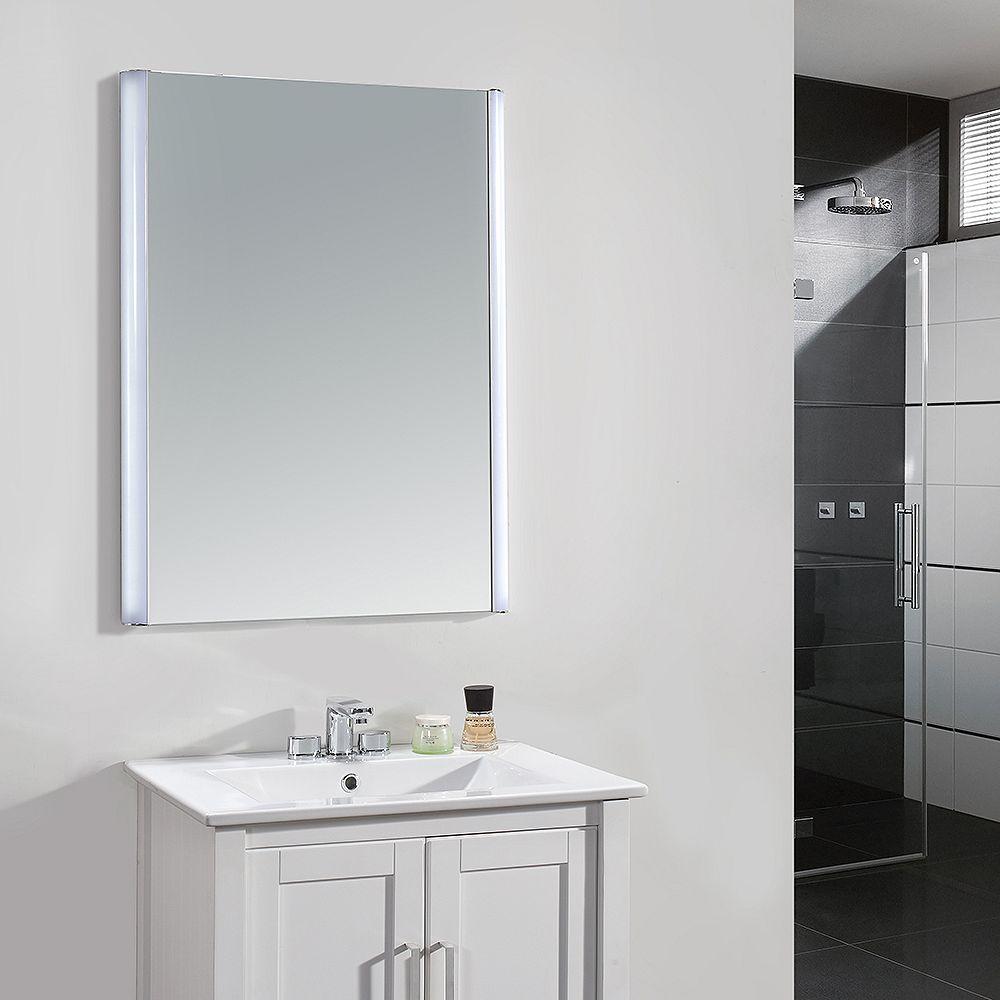 Ove Decors OVE Decors Villon Miroir DEL