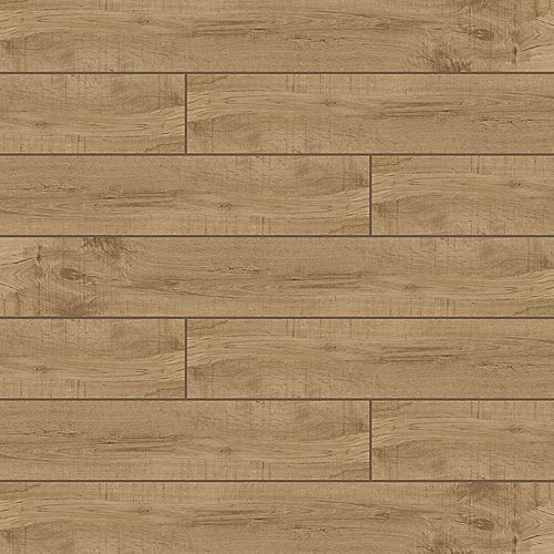 Marazzi Belleterre Fawn 4-inch x 28-inch Glazed Porcelain Floor and Wall Tile