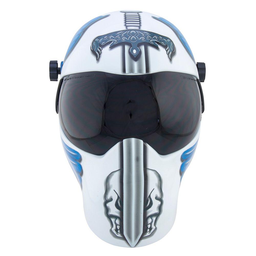 Save Phace Heaven's Wrath Welding Helmet