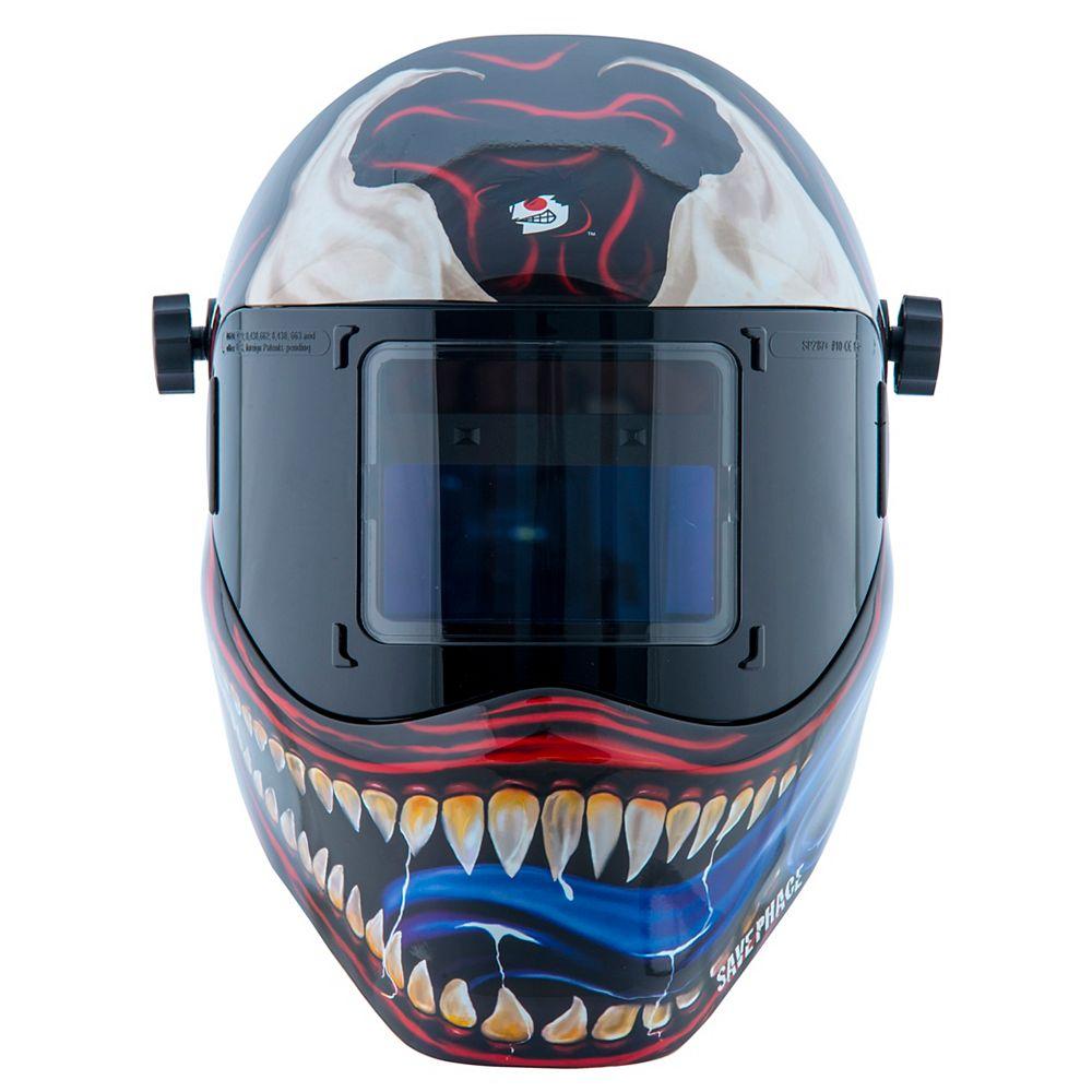 Save Phace Kannibal Welding Helmet