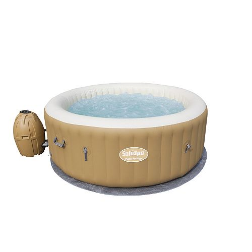 Spa Gonflable Airjet