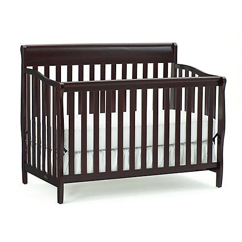 Lit de bébé 4-en-1 Stanton de Graco
