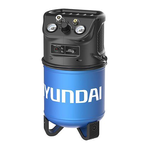 3 Gallon Portable Electric Air Compressor