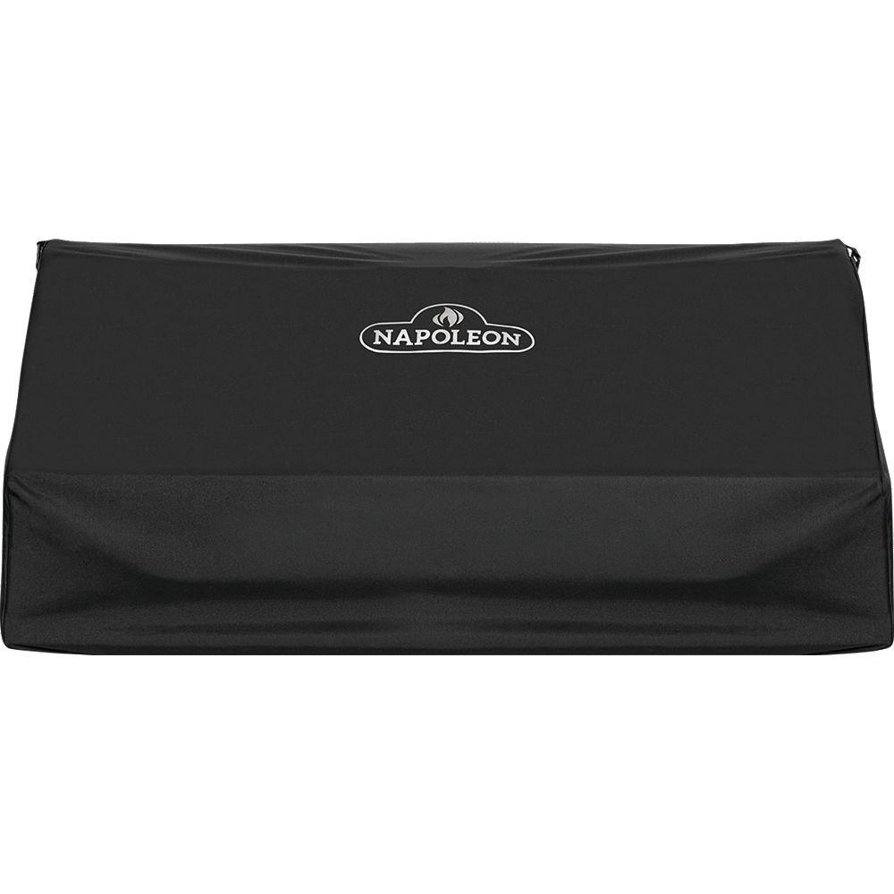 Napoleon Cover for BILEX730 BBQs