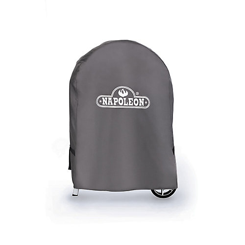 BBQ Cover for TravelQ 285 Cart or Stand Models