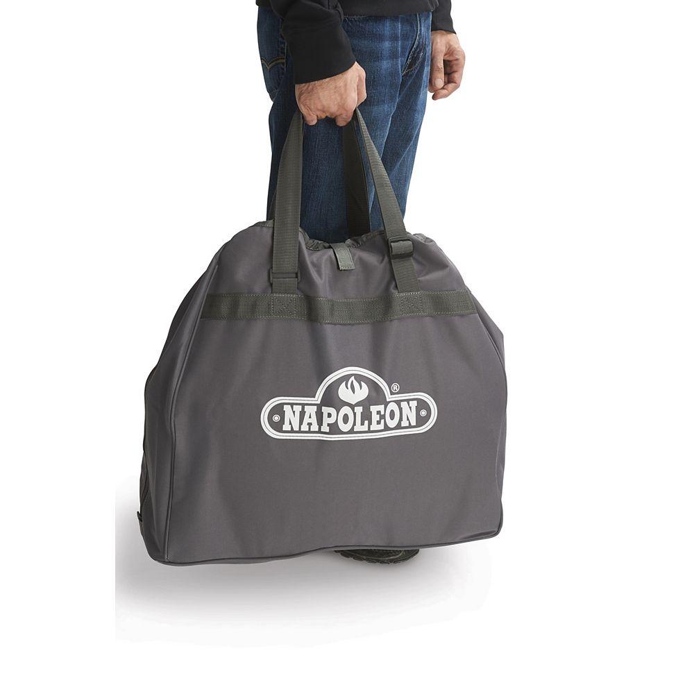 Napoleon BBQ Travel Bag for TravelQ 285 Models