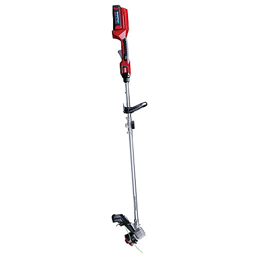 14-inch PowerPlex 40V Max Brushless DC String Trimmer