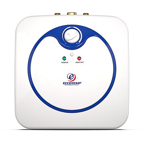 EM-2.5 Mini chauffe-eau à accumulation