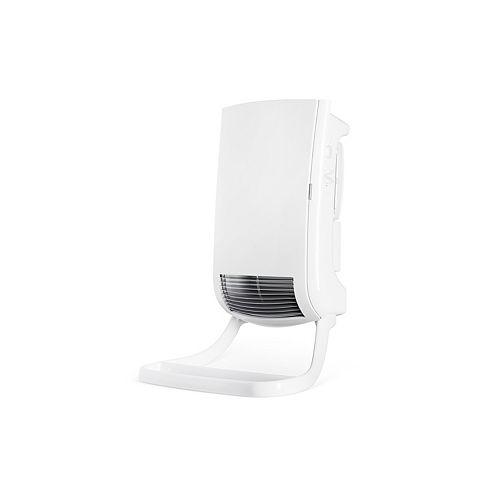 Bathroom Heater 1000-1800W 240V With Towel Holder