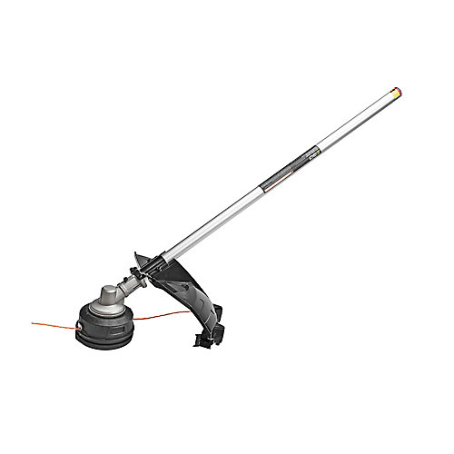 15-inch String Trimmer Attachment for Power Head System