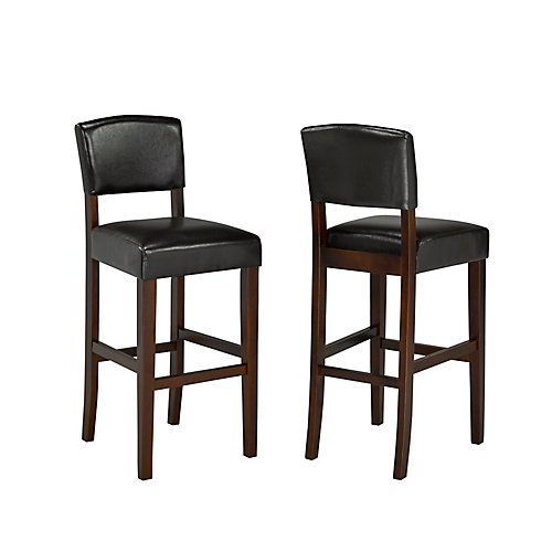 Surprising Counter Bar Stools Caraccident5 Cool Chair Designs And Ideas Caraccident5Info