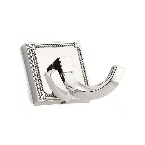 Nystrom Transitional Metal Hook