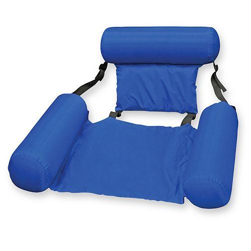 Poolmaster Water Chair