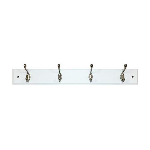 Utility Hook Rack