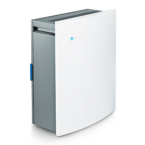 Classic 205 HEPASilent 279 sq. ft. Wi-Fi Enabled Air Purifier with Allergen Remover - ENERGY STAR®